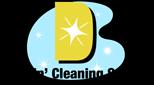 dazzlincleaning.com Blog Logo